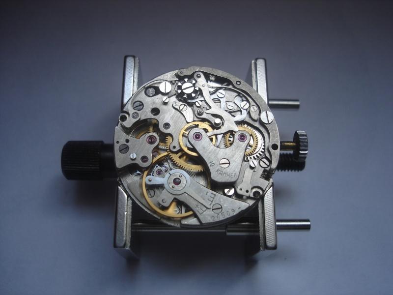 Chronographe Sekonda Dsc00020