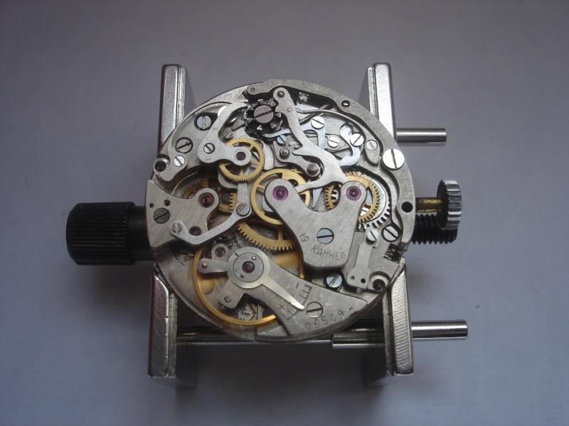 Chronographe Sekonda Dsc00021