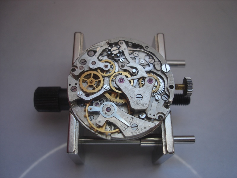 Chronographe Sekonda Dsc00022