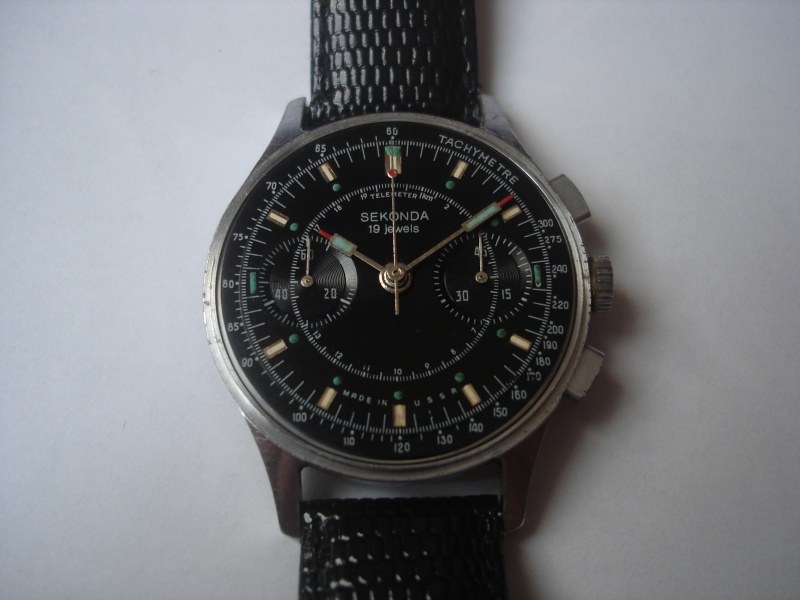 Chronographe Sekonda Dsc00025