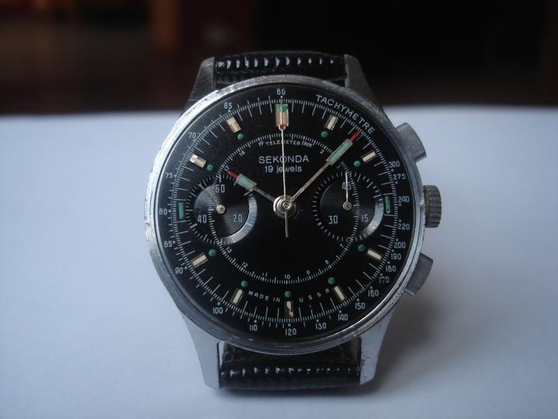 Chronographe Sekonda Dsc00027