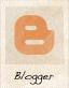 ايقونات بلوجر bloger - ايقونات للتصميم 1712