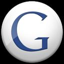 ايقونات جوجل google - ايقونات للتصميم 219