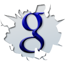 ايقونات جوجل google - ايقونات للتصميم 318