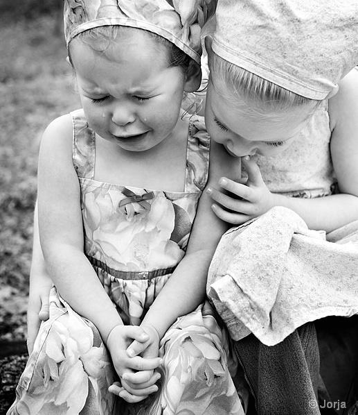 صور للتصميم -شباب -بنات - اطفال -2013 (32) B4e7c310