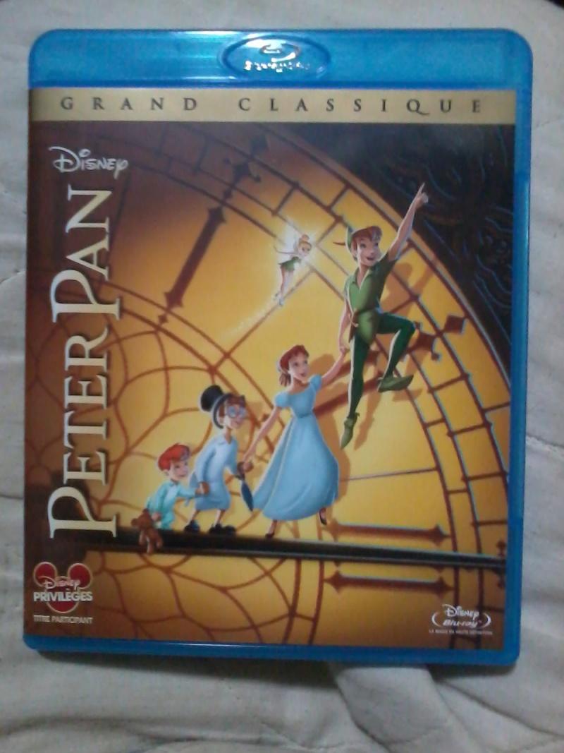 Peter Pan - Page 3 2013-011