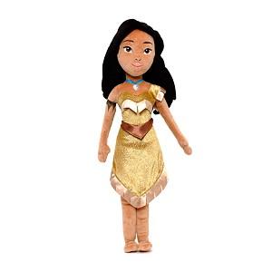 Pocahontas 41202210