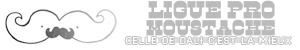 Ligues : bannières & icônes Ligue-10