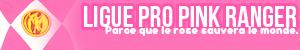 Ligues : bannières & icônes Liguep10