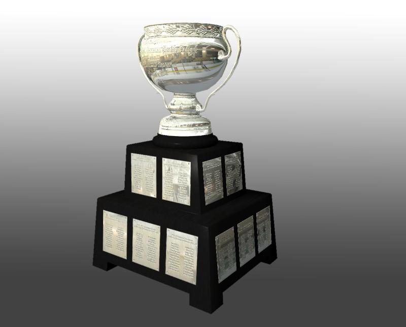 Final de la Coupe Calder 2013 Calder10
