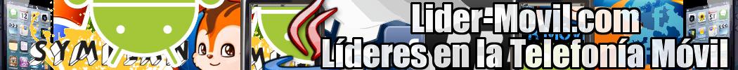 [Proxys] Unos WebProxys que encontre por la Web by alexander8900 - Página 2 Final_11
