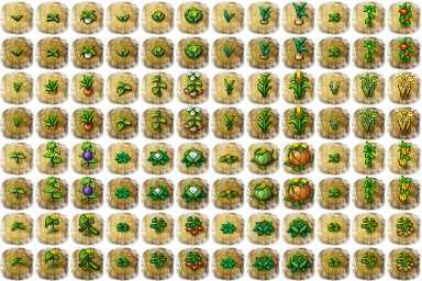 Collage Tileset Celian10