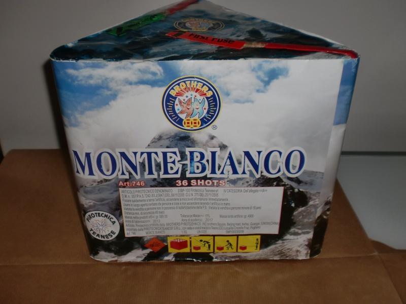 MONTE BIANCO Cimg6110