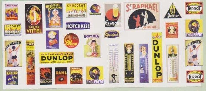affiches ,pub etc...WWII 2_001110