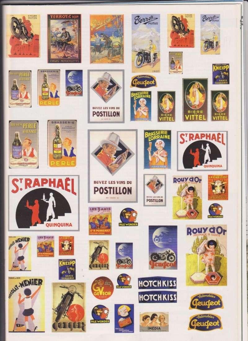 affiches ,pub etc...WWII 4_001110