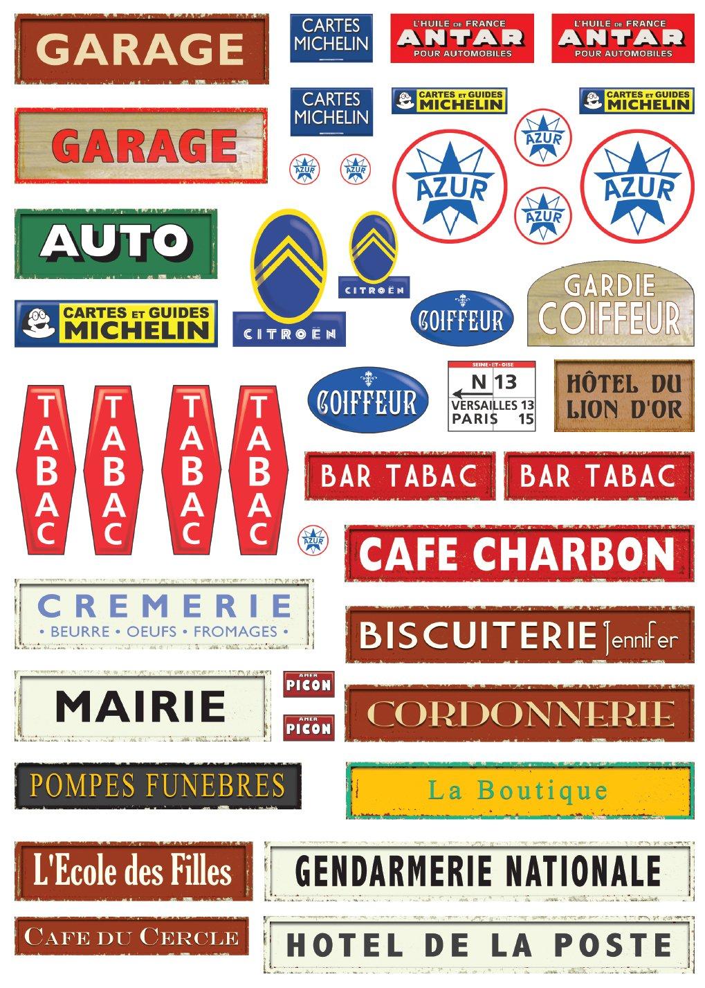 affiches ,pub etc...WWII Image311