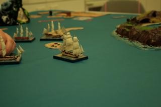 Sails of glory 4  Le blocus Img_4635