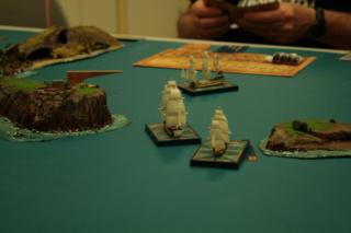 Sails of glory 4  Le blocus Img_4636