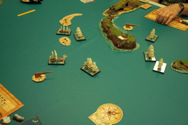 Sails of glory 4  Le blocus Img_4641