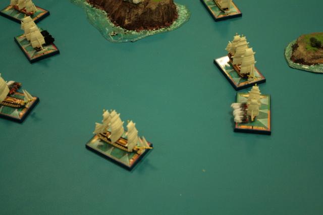 Sails of glory 4  Le blocus Img_4642