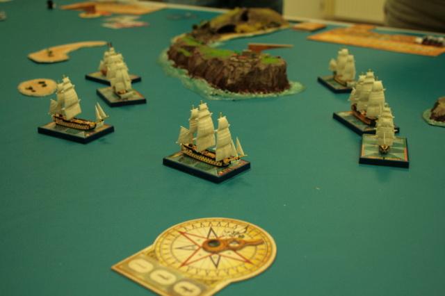 Sails of glory 4  Le blocus Img_4643