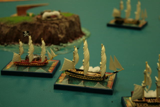 Sails of glory 4  Le blocus Img_4644