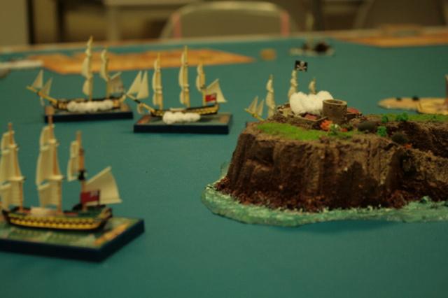 Sails of glory 4  Le blocus Img_4645