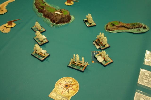 Sails of glory 4  Le blocus Img_4646