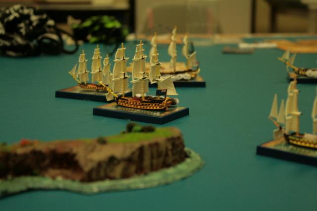 Sails of glory 4  Le blocus Img_4710