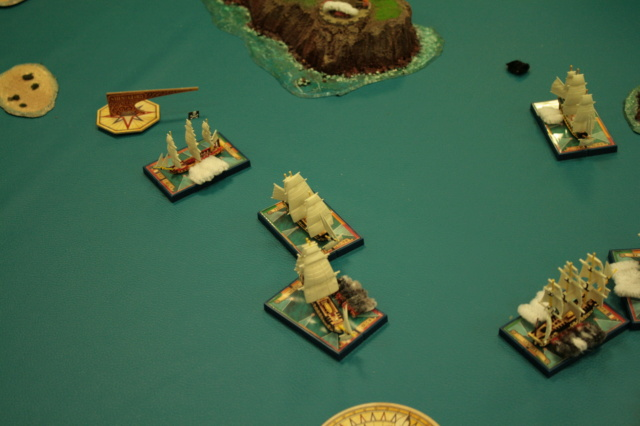 Sails of glory 4  Le blocus Img_4711