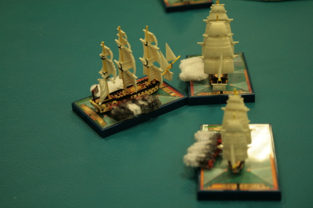 Sails of glory 4  Le blocus Img_4712