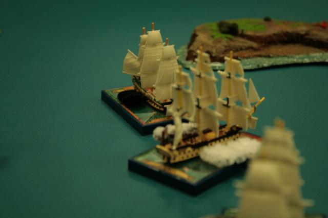 Sails of glory 4  Le blocus Img_4716