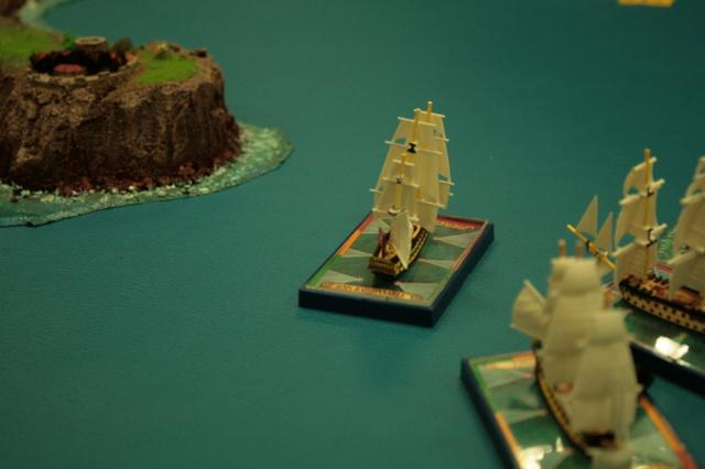 Sails of glory 4  Le blocus Img_4717