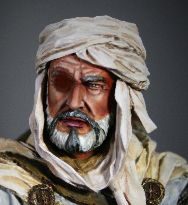 Bustes d'un Commandeur Templier Img_6911
