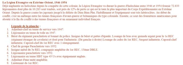 [DOCUMENTATION] Indochine - Page 4 La_lzo10