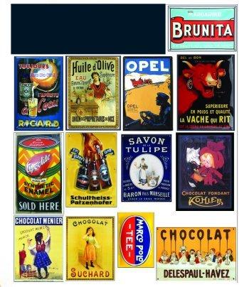 affiches ,pub etc...WWII Lm-pos10
