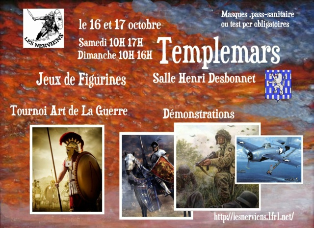 Week-end du 16 et 17 octobre Temple11