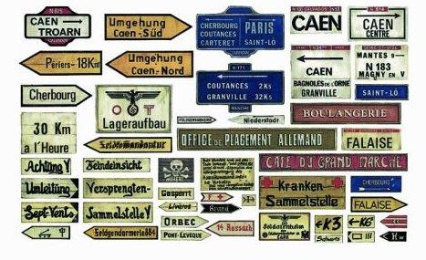 affiches ,pub etc...WWII Verlin11