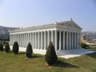 Etape 7 - Tour les 14 merveilles du monde [Charter] - Le Temple d'Artémis. Miniat10