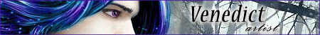 Дом Венедикта Арэ`эр`янна B7407210