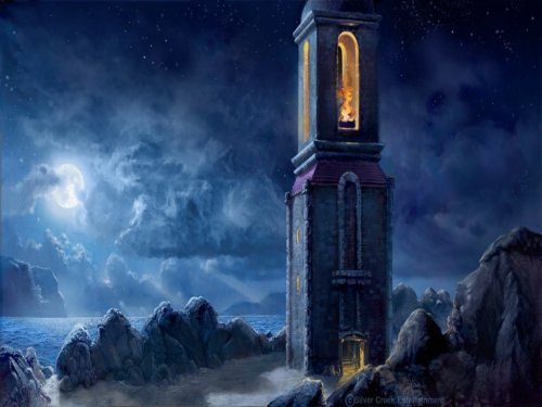 Башня Строптивых Невест (Невестина Башня) Ddndn_10
