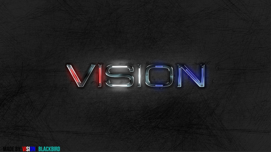 CoD  Vision (Sniper) Clan