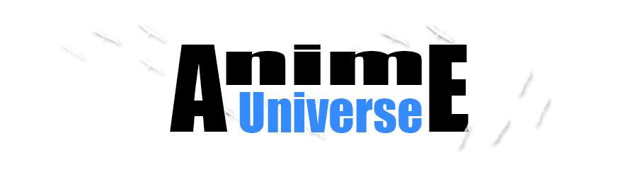 Anime Universe