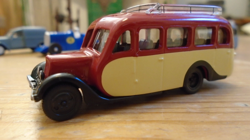 1/87 - Autocar U 23 Dsc01468