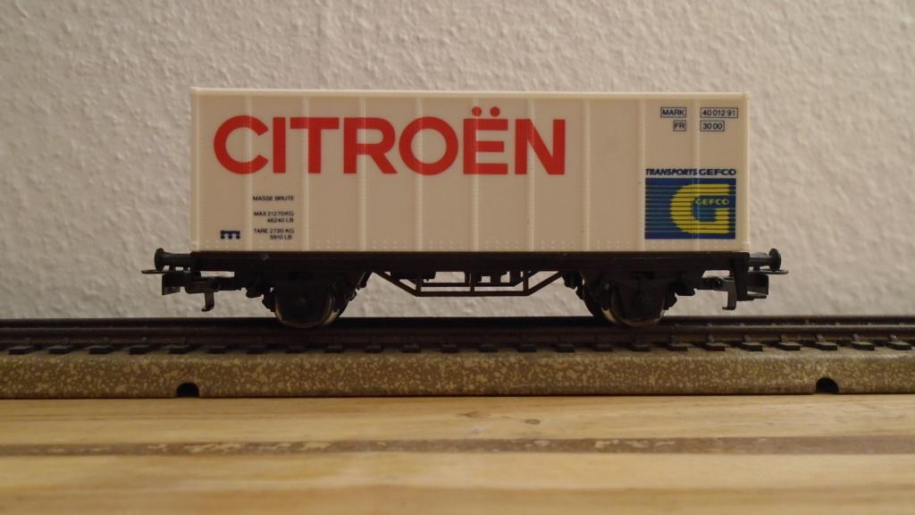 Divers objets Citroën Dsc03014