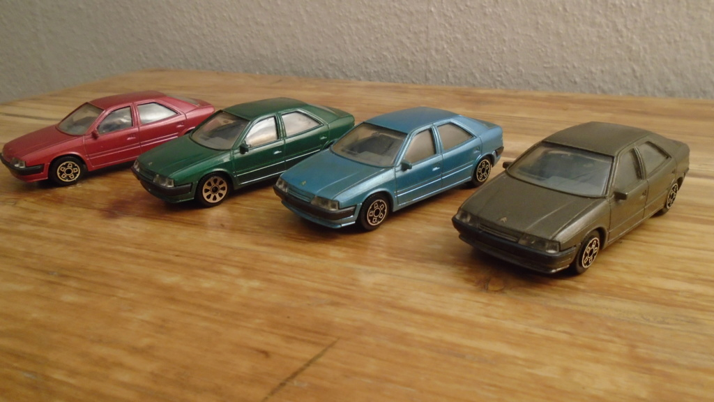 Divers objets Citroën Dsc03015