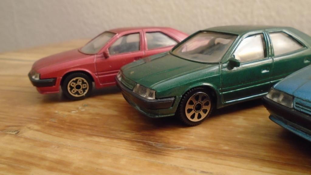 Divers objets Citroën Dsc03110