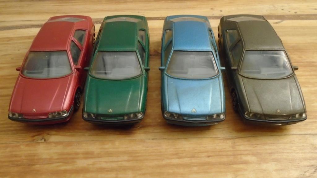 Divers objets Citroën Dsc03111