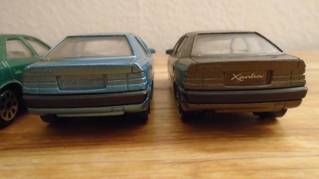 Divers objets Citroën Dsc03112