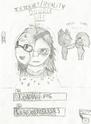 Galerie PutataFanGirl - Page 10 610